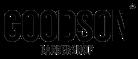 Goodson Barbershop Logo